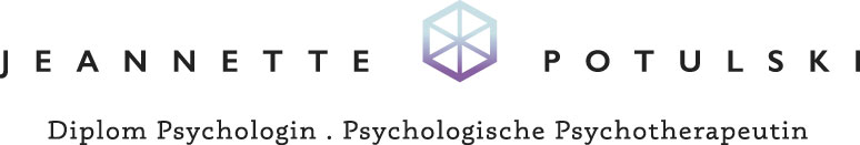 Psychologin Psychotherapie Potulski in Hagen